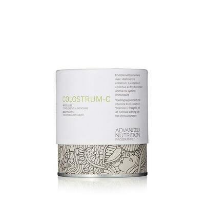 Colostrum-C (60 caps)