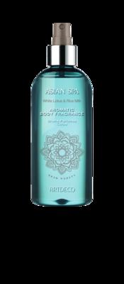 SKIN PURITY aromatic body fragrance 200ml
