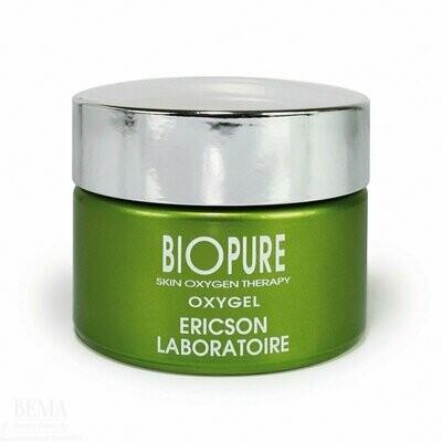 Bio Pure Oxygel