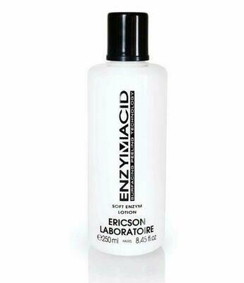 Enzymiacid lotion