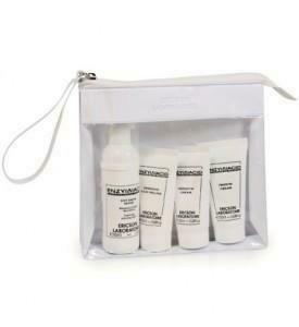 Enzymiacid travel kit