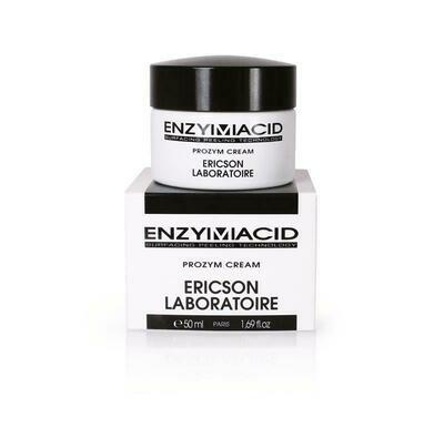 Enzymiacid Prozym creme