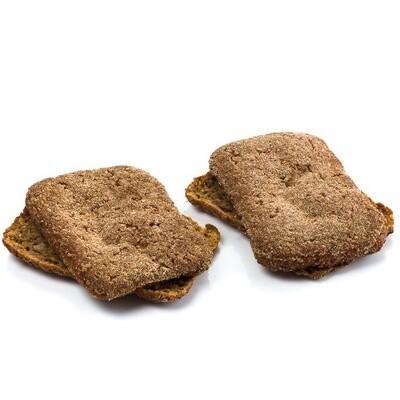 Lignavita Toastbrood 4 porties