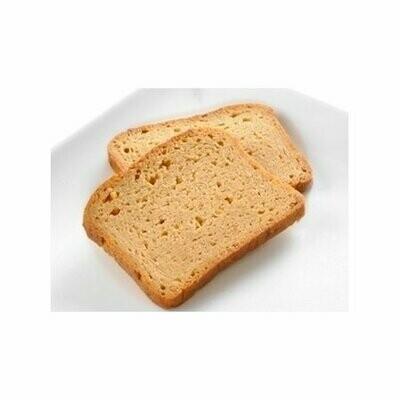 Lignavita Brood 260 gram (7 porties)