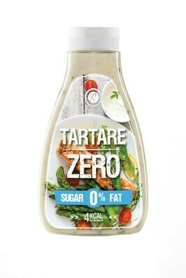 RABEKO - TARTAAR 5 KCAL (425 ML)