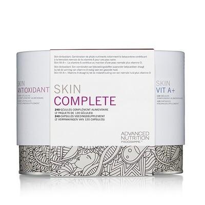 Skin Complete (anti-aging) 240 capsules