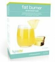 Lignavita Fat Burner