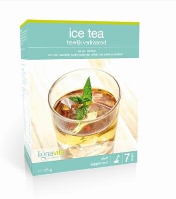 Lignavita Ice Tea