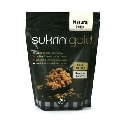 SUKRIN GOLD (500 G)