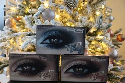 Eye Slay Eyeshadow Kit