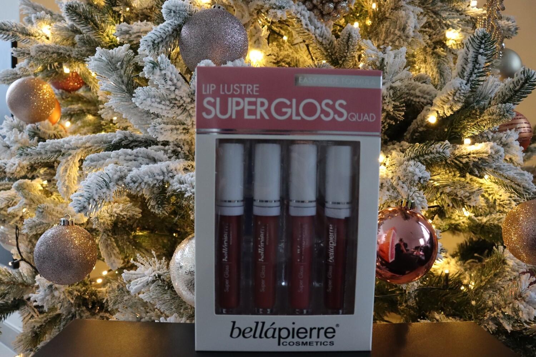 Bellápierre Super Lipgloss
