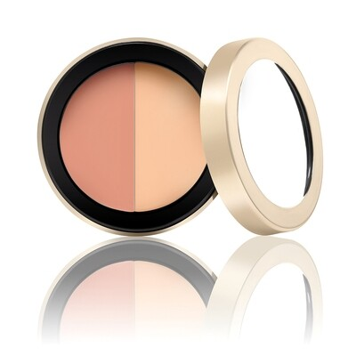 Circle/Delete #2 Peach Concealer 2,8 g