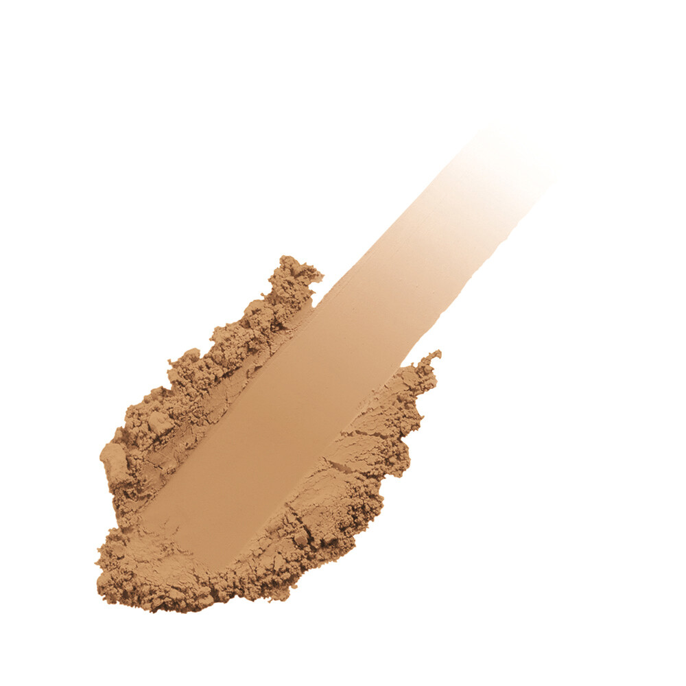 PurePressed Base Golden Tan Foundation 9,9 g