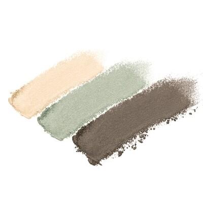 PurePressed Eye Schadow - Triple Harmony