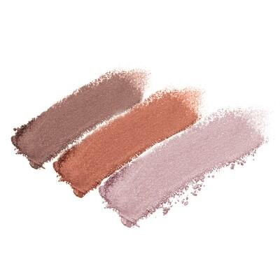 PurePressed Eye Shadow - Triple Pink Quartz