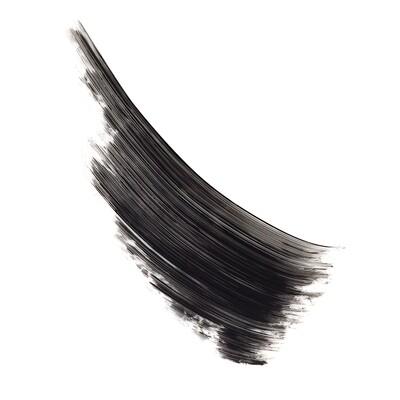 PereLash Lengthening Mascara Jet Black
