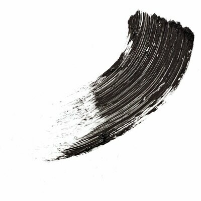 Longest Lash Mascara Black Ice