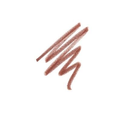 Retractable Brow Pencil Brunette