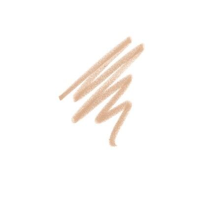 Retractable Brow Pencil Blonde