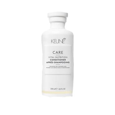 CONDITIONER CARE VITAL NUTRITION