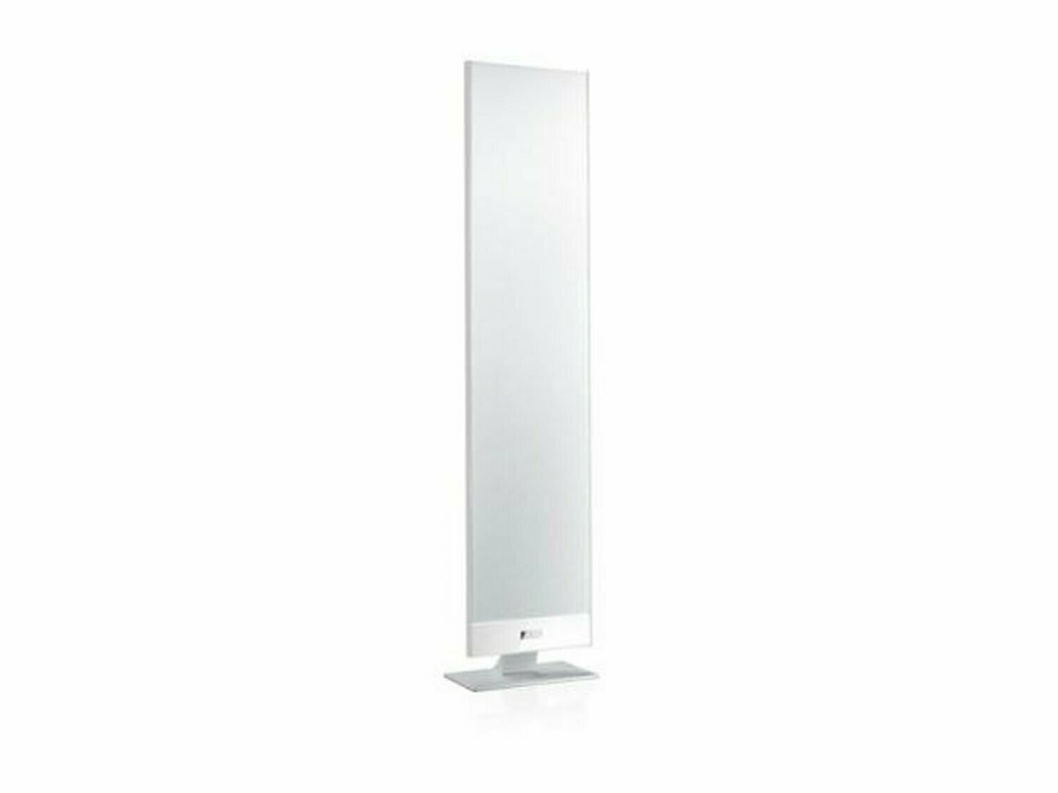 KEF T301 Satellite (White) - (Paarpreis)