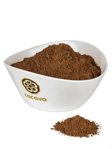 Какао-порошок Традиционный (Эквадор) 100 гр