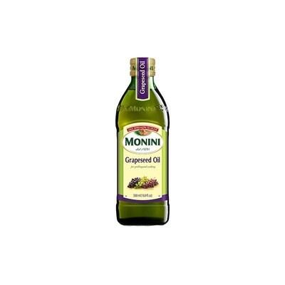 «Виноградное»
