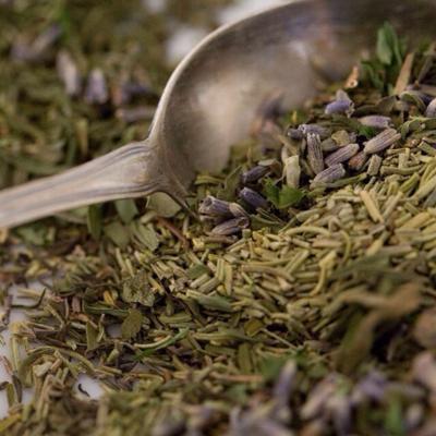 Прованские травы, 30 гр