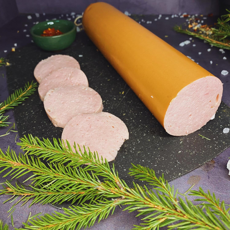 Колбаса «Экстра» / 100 грамм