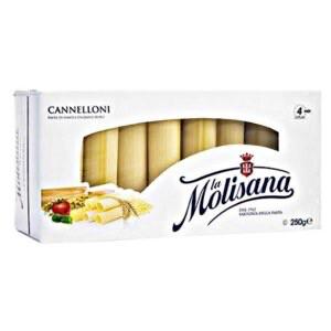 Макаронные изделия La Molisana 312 Cannelloni Каннеллони 500 гр