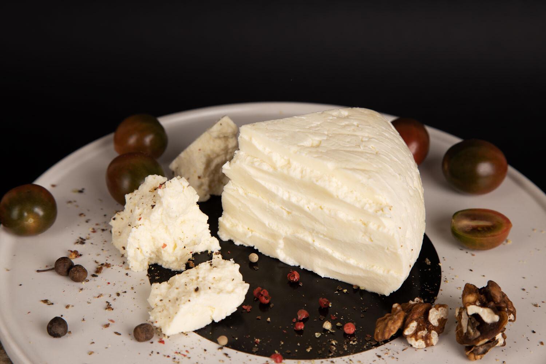 Адыгейский сыр 100 грамм