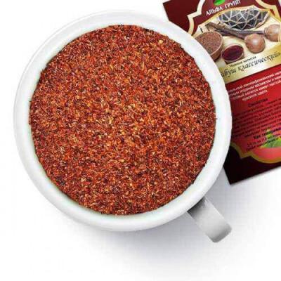 Чай «Ройбуш классический» 100гр