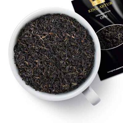 Чай «OPA1» 100гр