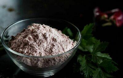 Соль черная гималайская (Kala namak), 250/ гLALITA™