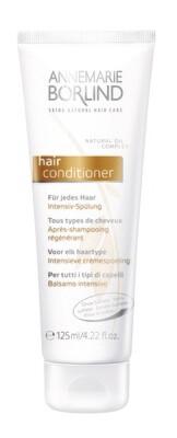 Интенсивный кондиционер для всех типов волос