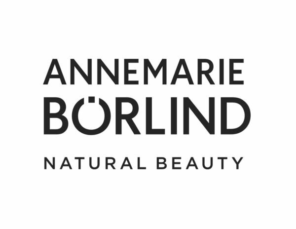 Annemarie Boerlind Russia Shop