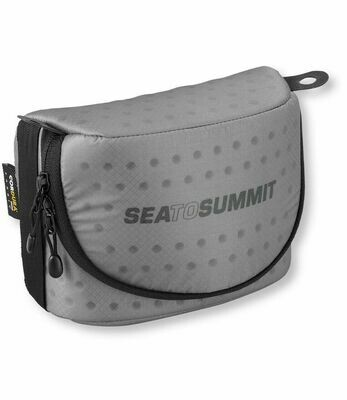 Sea to Summit Ultra-Sil Padded Soft Cell Case