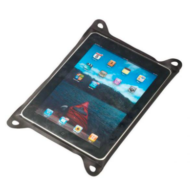 Sea to Summit TPU Guide Waterproof iPad Case