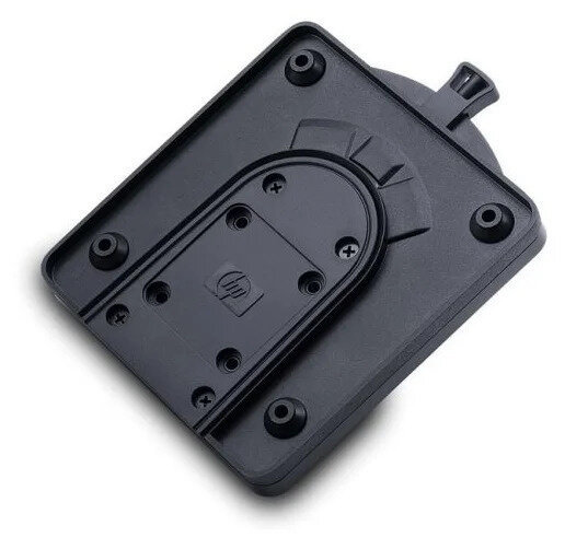 HP Quick Release 2