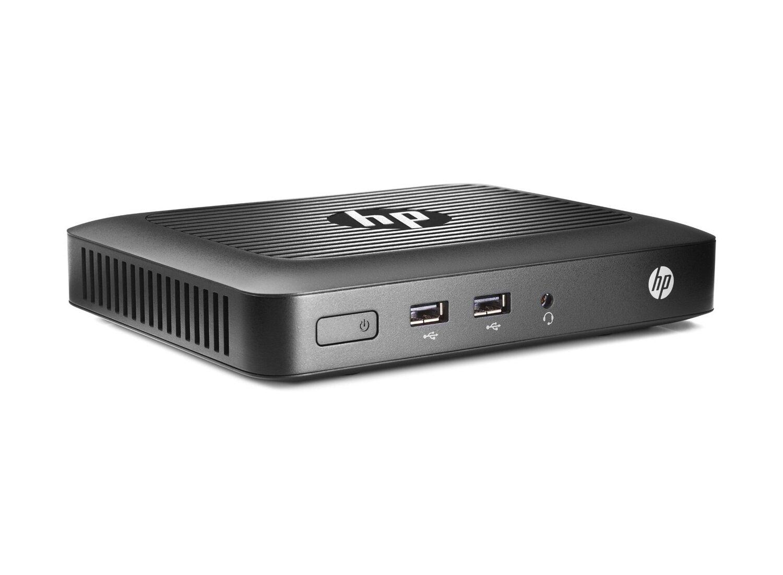 HP t420 Thin Client (M5R73AA)