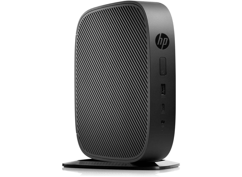 HP t530 Thin Client (3JJ16EA)