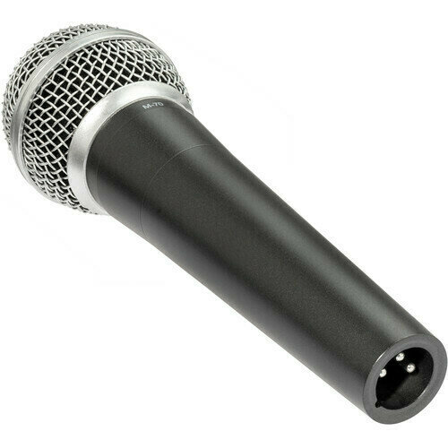 Microphone SRS Clear Voice 5VC