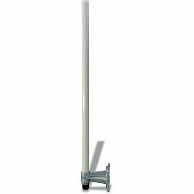 TRENDnet  8dBi Outdoor Omni Directional Antenna (TEW-AO08O)
