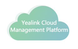 Yealink VC Cloud Management