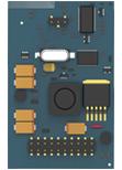 Yeastar 3G/UMTS Module