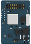 Yeastar 4G LTE Module