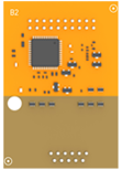 Yeastar B2 Module