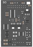 Yeastar SO Module