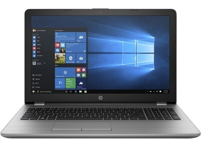 HP 250 G6 Notebook PC (1WY61EA)