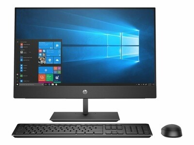 HP ProOne 440 G4 23.8-inch All-in-One PC